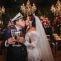 O casamento de Bruna Furtado Anselmo e Bull Grill Buffet 17