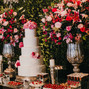 O casamento de Bruna Furtado Anselmo e Bull Grill Buffet 18