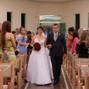 O casamento de Gysele e Vaninha Bíscaro Fotografia e Vídeo 19