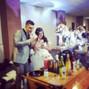 O casamento de João Paulo e Molecular Bartender Design 10