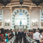 O casamento de Amanda Braga Cardoso Itida e Iluminar Fotografia Profissional 9