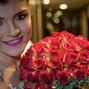 O casamento de Gysele e Vaninha Bíscaro Fotografia e Vídeo 20
