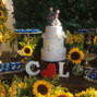 O casamento de Cleide S. e FH Eventos Assessoria e Cerimonial 7