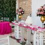 O casamento de Jaqueline Martins e Ki Encanto Buffet 11