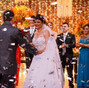 O casamento de Gysele e Vaninha Bíscaro Fotografia e Vídeo 21