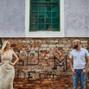 O casamento de Flávio L. e Wagner Tarso Fotografia 20