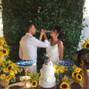 O casamento de Cleide S. e FH Eventos Assessoria e Cerimonial 8