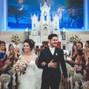 O casamento de Amanda Braga Cardoso Itida e Iluminar Fotografia Profissional 11