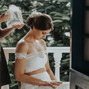 O casamento de Mariana Felippe e Studio Ale Bittencourt - Make & Hair 6