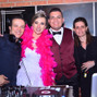 O casamento de Ariane Veloso e Edytronik Eventos 8