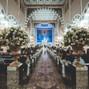 O casamento de Amanda Braga Cardoso Itida e Iluminar Fotografia Profissional 13