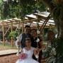 O casamento de Thiago Aldeia Duarte e Erica Cruz Cerimonial 9