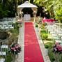 O casamento de Jaqueline Martins e Ki Encanto Buffet 16