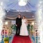 O casamento de Jaqueline Martins e Ki Encanto Buffet 17
