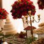 O casamento de Costa e Fest Mobille 14