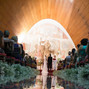 O casamento de Costa e Fest Mobille 15