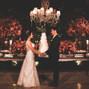 O casamento de Amanda Braga Cardoso Itida e Iluminar Fotografia Profissional 20