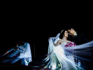 Rafael Mello - Studio Photography 2