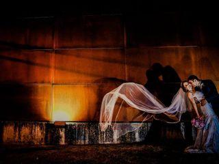 Rafael Mello - Studio Photography 3
