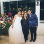 O casamento de Thiago Soares e Cris Rocha - Assessoria e Decoração 10
