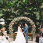 O casamento de Adriana e Espaço 1 14