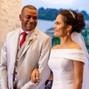 O casamento de Viviane De Barros e Alpha Noivas 15