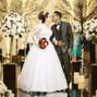 O casamento de Larissa Palandrani e Livia Pelissare - Aluguel de Roupas 2