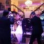 O casamento de Ana Caroline Soares Do Nascimento e Buffet Kristal 7