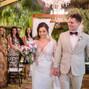 O casamento de Fabiane B. e Les Parties Espaço para Eventos 12
