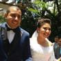 O casamento de Livian Batista Silva e Amazingrace 11