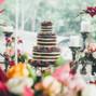 O casamento de Thiago Soares e Cris Rocha - Assessoria e Decoração 14