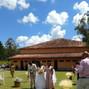 O casamento de Nayara Oliveira e Rancho Passárgada 8