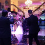 O casamento de Ana Caroline Soares Do Nascimento e Buffet Kristal 8