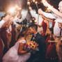 O casamento de Thiago Soares e Cris Rocha - Assessoria e Decoração 15