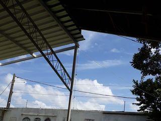 Chácara Bougainville 1
