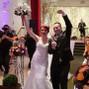 O casamento de Alyne Vasconcellos e Buffet Dreams Palace 8