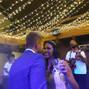 O casamento de Giovani e Banda Calote 6