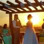 O casamento de Ingrid e Flor de Lis Buffet 5