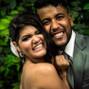 O casamento de Vanessa Melo e Rafaelly Lemos Fotografia 8