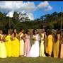 O casamento de Nayara Oliveira e Rancho Passárgada 11