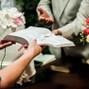 O casamento de Vanessa Melo e Rafaelly Lemos Fotografia 9
