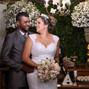 O casamento de Franciara Da Luz Nonato e Take Criativo Filmes 2