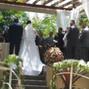 O casamento de Livian Batista Silva e Amazingrace 15