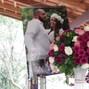 O casamento de Fernanda Ferreira e Espaço e Buffet Lê Monge 11