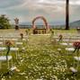 O casamento de Dany Lago e Morro dos Ventos 7