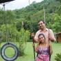 O casamento de Edilaine Cristina e Sítio Rancho do Mato 6