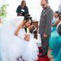 O casamento de Givanilda Cardoso e Chácara Paraíso das Águas 8