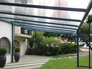 LTR Tendas & Coberturas 2