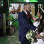 O casamento de Fernanda Ferreira e Espaço e Buffet Lê Monge 15