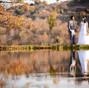 O casamento de Saylla e Juliano Marques Fotografia 39
